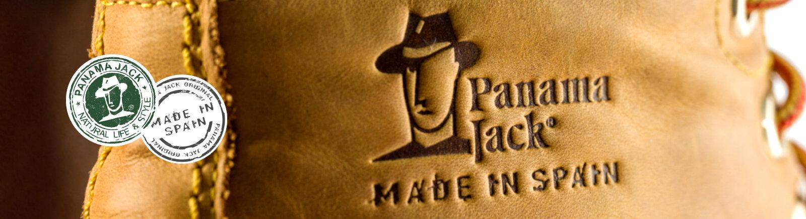 Panama Jack Winterstiefel für Damen im Online-Shop von GISY kaufen