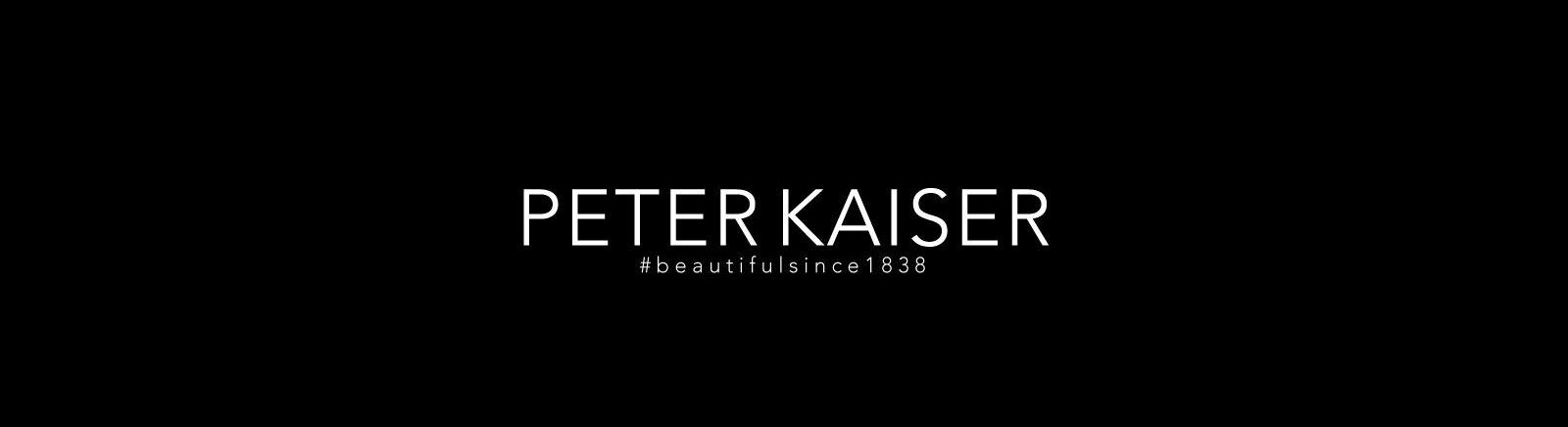 Peter Kaiser Stiefeletten für Damen im Online-Shop von GISY kaufen
