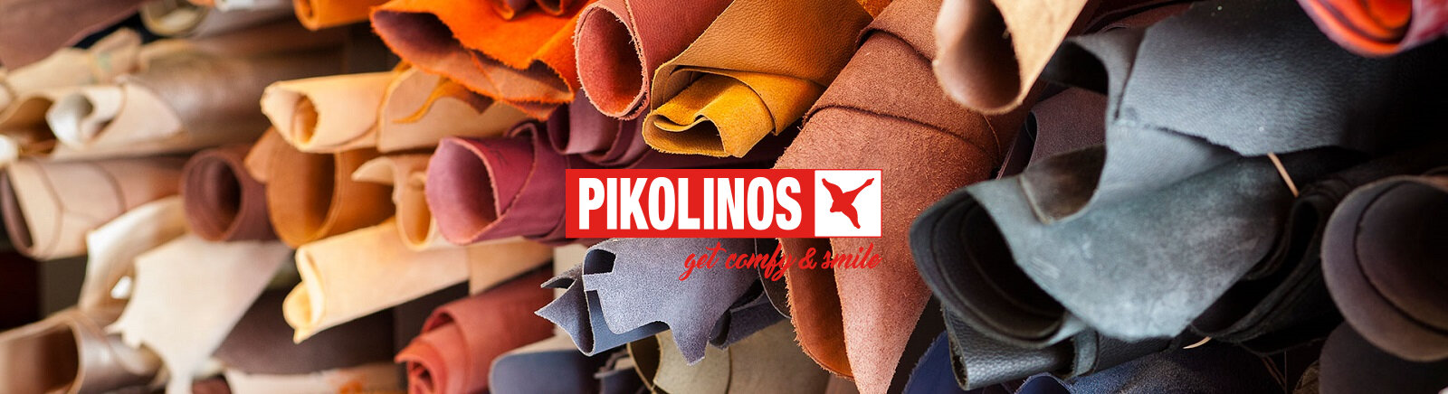 Pikolinos Schnürschuhe für Damen im Online-Shop von GISY kaufen