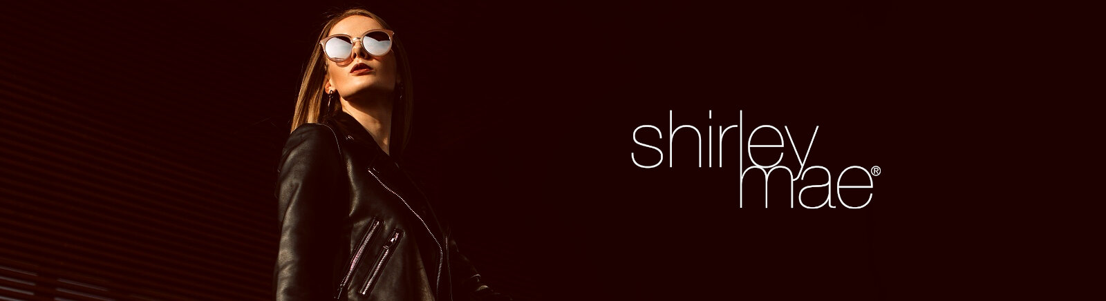 Gisy: Shirley Mae Damenschuhe online shoppen