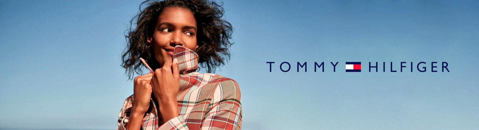 Tommy Hilfiger Winter Boots für Damen im Online-Shop von GISY kaufen