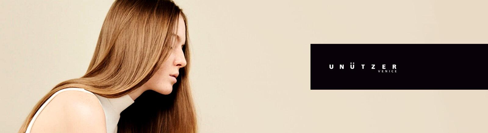 Unützer Venice Pumps für Damen im Online-Shop von GISY kaufen