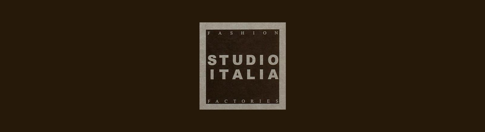 Studio Italia Markenschuhe online kaufen im Shop von GISY