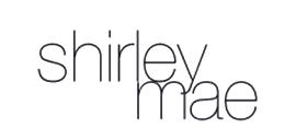 Shirley Mae