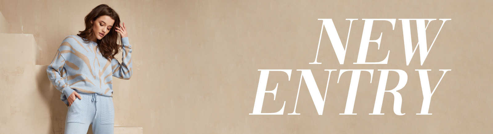 New Entry - Die neuen Schuhe im Online-Shop von GISY