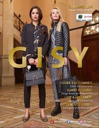 GISY_Magazin_FS2017
