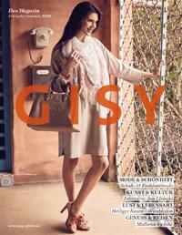 GISY_Magazin_FS2014