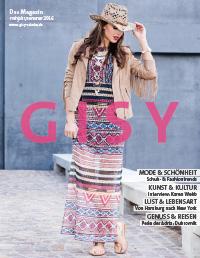 GISY_Magazin_HW2014